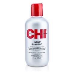CHI 保濕修護洗髮精 Infra Moisture Therapy Shampoo 177ml/6oz