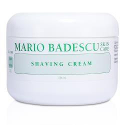 Mario Badescu 刮鬍膏 Shaving Cream 236ml/8oz