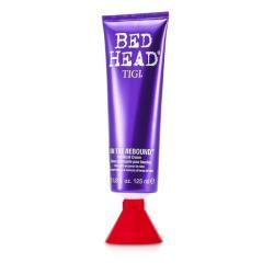 Tigi 有夠捲 Bed Head On The Rebound Curl Recall Cream 125ml/4.22oz