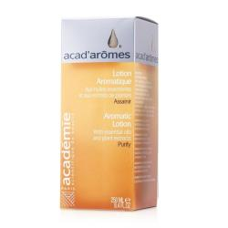 愛卡得美 化妝水AcadAromes Aromatic Lotion 250ml/8.4oz