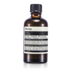 伊索 眼唇卸妝保養油 (有卸除眼唇彩妝需求的人士適用) 60ml/2oz