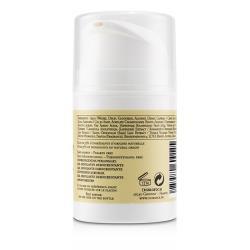 朵昂思 香氛臉部磨砂膏LOme Exfoliating Face Scrub 50ml/1.7oz