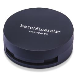 BareMinerals 無瑕潤澤遮瑕膏SPF 20 Correcting Concealer - Medium 2 2g/0.07oz