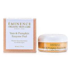 源美肌 山芋南瓜酵素去角質面膜 Yam  Pumpkin Enzyme Peel 60ml/2oz