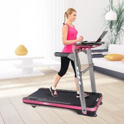 BH BT7016-P巧收跑步機