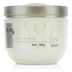 歐蕾 防曬淨白乳霜(UV) SPF18/PA++ 100g/3.5oz