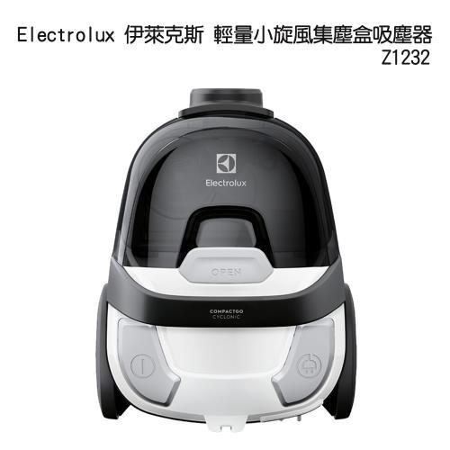 【Electrolux