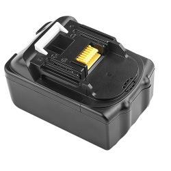 牧田BL1830電池 MAKITA BL1830B MAKITA 18V 電池