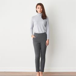 【Tani】Lofts女休閒褲(恆溫系列)89933570