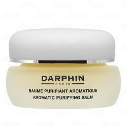 DARPHIN 朵法 芳香潔淨調理膏(15ml)