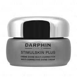 DARPHIN 朵法 深海緊緻賦活精華乳霜(50ml)