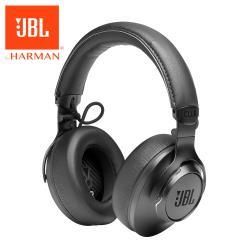 JBL CLUB ONE 藍牙降噪耳機