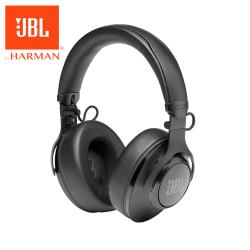 JBL CLUB 950NC 藍牙抗噪耳機