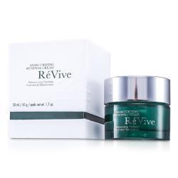 ReVive 光采再生活膚霜(經典) 50ml/1.7oz