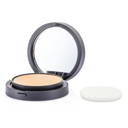 漾布拉 礦物粉底 Mineral Radiance Creme Powder Foundation - # Honey 10g/0.35oz