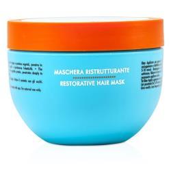 摩洛哥優油 優油高效修復髮膜 (專為脆弱受損髮質專用) 250ml/8.45oz