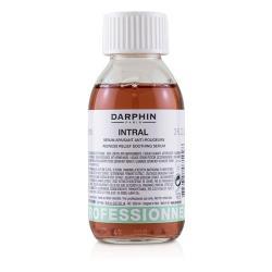 朵法 全效舒緩精華液(沙龍營業用大包裝) Intral Redness Relief Soothing Serum 90ml/3oz