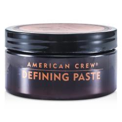 美國隊員 造型髮蠟 Men Defining Paste 85g/3oz