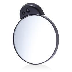 微之魅 10倍放大鏡 Tweezermate 10X Lighted Mirror -