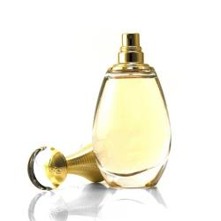迪奧 真我宣言香氛 JAdore Eau De Parfum Spray 75ml/2.5oz