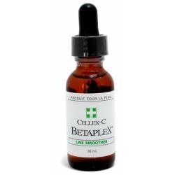 仙麗施 複合果酸 Betaplex Line Smoother 30ml/1oz
