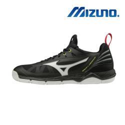 MIZUNO 美津濃 WAVE LUMINOUS 男排球鞋 V1GA182045