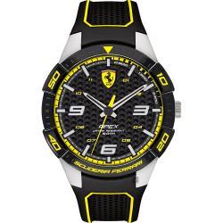 Scuderia Ferrari 法拉利 APEX系列手錶-44mm FA0830631