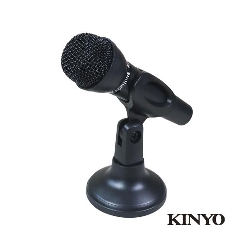 KINYO