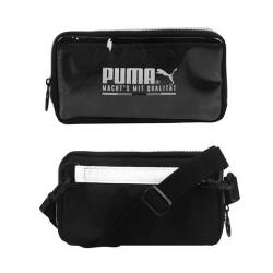 PUMA 隨身小包-側背包 斜背包 肩背包 手拿包