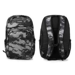 DAKINE 旗艦款學士後背包28L-雙肩包 肩背包 15吋筆電包