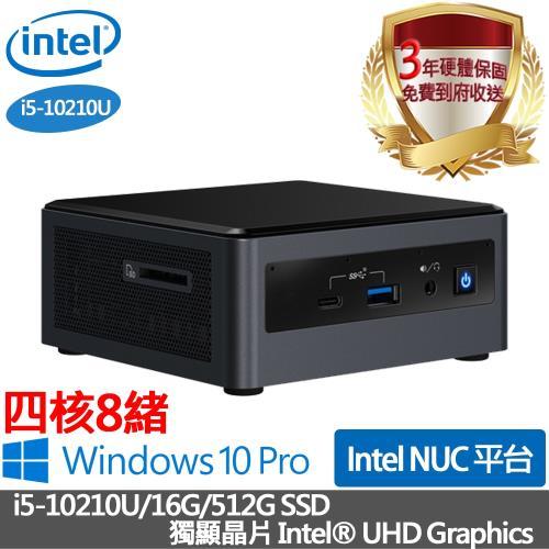 |Intel