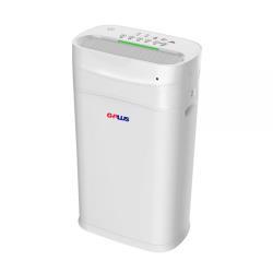 GPLUS小白 國民空氣清淨機FA-B001(W) 適用8-12坪