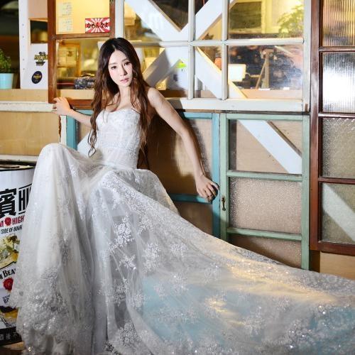 【Dio迪歐婚紗攝影】個人青春寫真