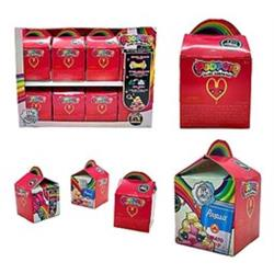 七彩便便樂 便便百寶盒3 款式隨機出貨