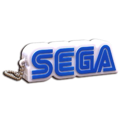 【SEGA】現貨