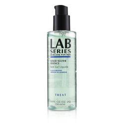 雅男士 男性臉部精華液Lab Series Solid Water Essence 150ml/5oz