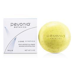 培芳妮婭 海藻去角質香皂Seaweed Exfoliating Soap 150g/5oz