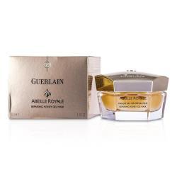 嬌蘭 皇家蜂王乳面膜蜜 Abeille Royale Repairing Honey Gel Mask 50ml/1.6oz