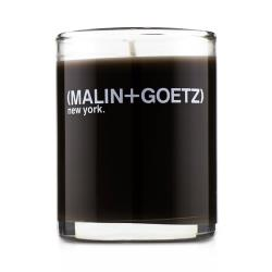 MALIN+GOETZ 香氛蠟燭-深蘭姆 Scented Votive Candle - Dark Rum 67g/2.35oz