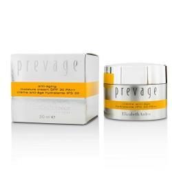 伊麗莎白雅頓艾地苯 抗衰老滋潤乳霜 SPF30 PA++ Anti-Aging Moisture Cream SPF30 PA++