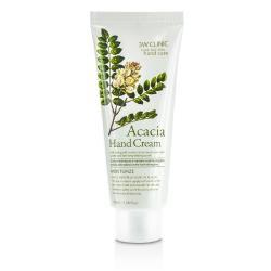 3W Clinic 護手霜 - 相思樹Hand Cream - Acacia 100ml/3.38oz