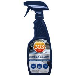 303 汽車內裝儀表屏幕清潔劑