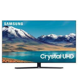 (含標準安裝)三星55吋4K電視 UA55TU8500WXZW