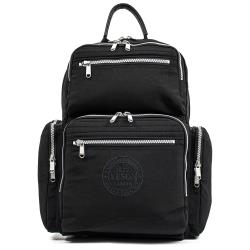 YESON - 經典款旅行用後背包MG-7116