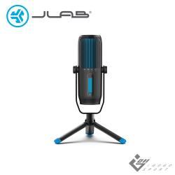 JLab TALK PRO USB 麥克風
