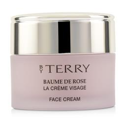 By Terry 經典玫瑰潤澤乳霜(所有膚質) Baume De Rose Face Cream 50ml/1.69oz