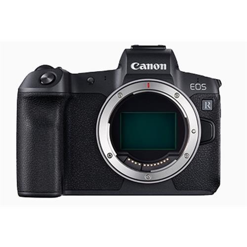 【買就送CP1300印相機】Canon