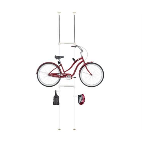 巴塞隆納─BY-01-01頂天立地自行車架