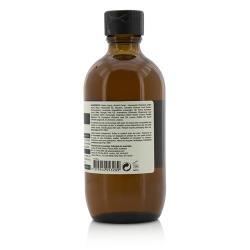 伊索 苦橙收斂調理液 200ml/6.76oz