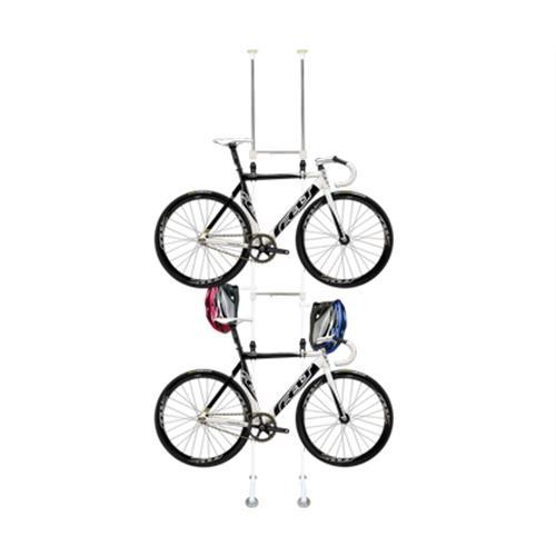 巴塞隆納─BY-02-01頂天立地自行車架
